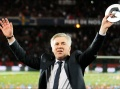 Carlo Ancelotti Asks to Leave PSG