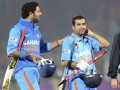 Big Changes in Team India for Champions Trophy