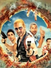 Review: Go Goa Gone