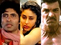 Bollywood Injuries On The Sets