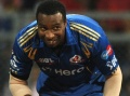 Best of Kieron Pollard in IPL 6