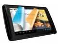Lava to soon launch E-Tab Z7H tablet with Android 4.0 ICS