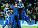 Mumbai Beat Rajasthan to Enter Final