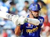 Rahul Dravid To Retire From IPL?