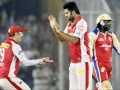 IPL Preview: Bangalore Face Punjab