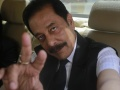 BCCI An Egoistic Body: Subrata Roy