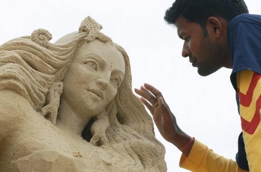 Image result for Sudarshan Pattnaik