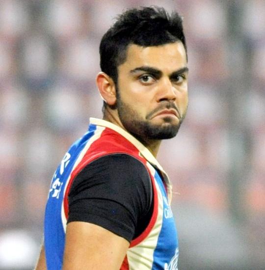 IPL Preview: Bangalore Face Delhi