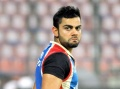 Other Controversies in IPL 6