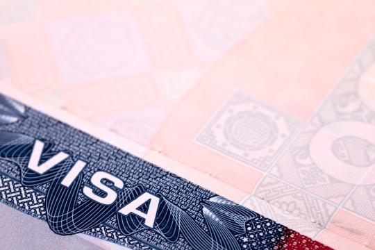 UK to Scrap £3,000 Visa Bond Scheme