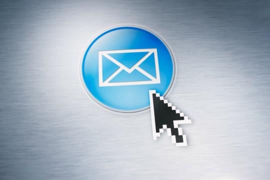 cardinal sins of emailing revealed indiatimes com