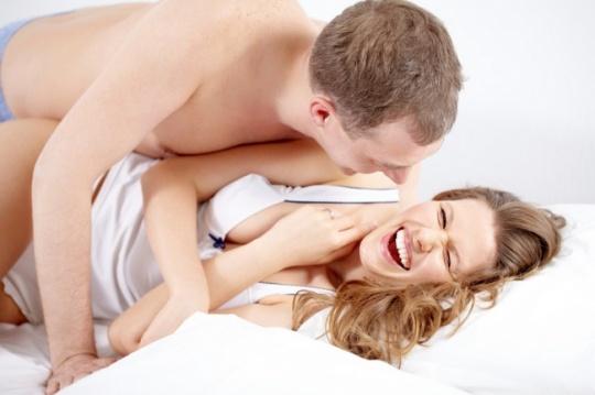 Nasty position porn tubes