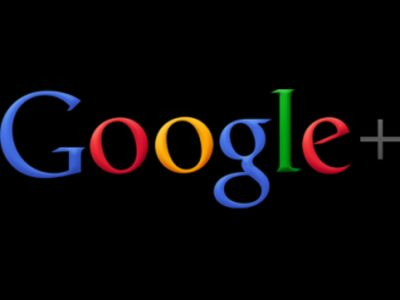 Google Ties Up With Tourism Ministry; Launches Incredible India Contest | Internet |
