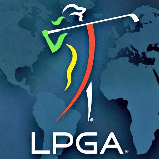 LPGA Tour