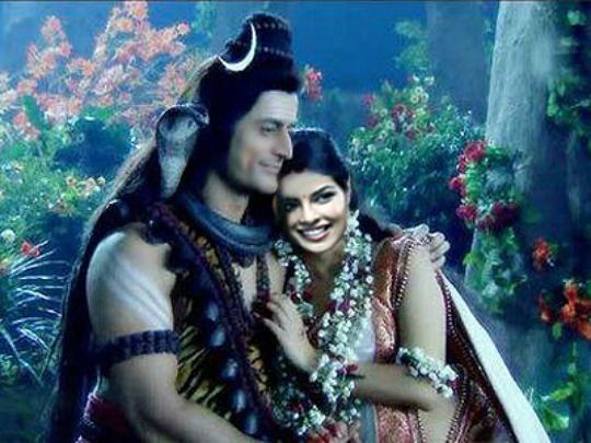 Which TV Bahu Will Be Best Played By Priyanka Chopra