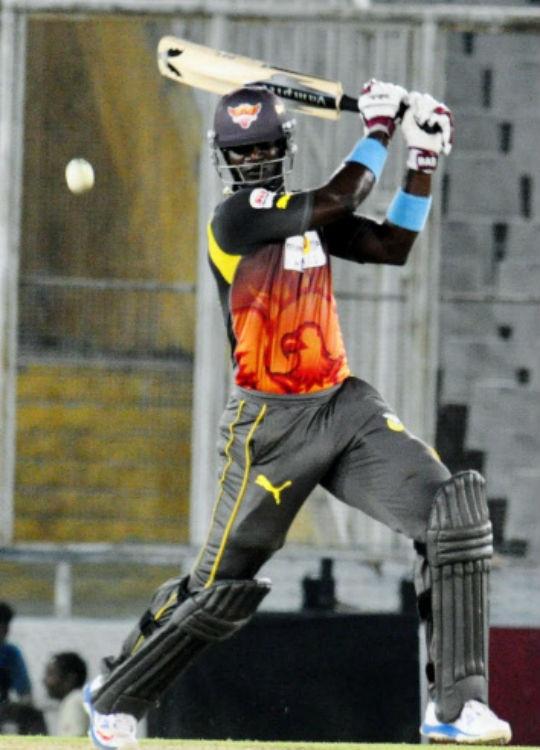 IPL 2014: Analysis Of Sunrisers Hyderabad Squad ...