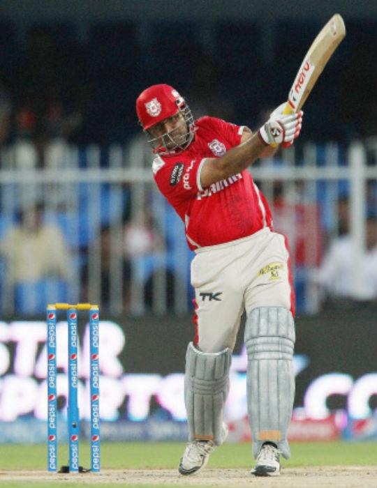 IPL 2014: Analysis Of ...