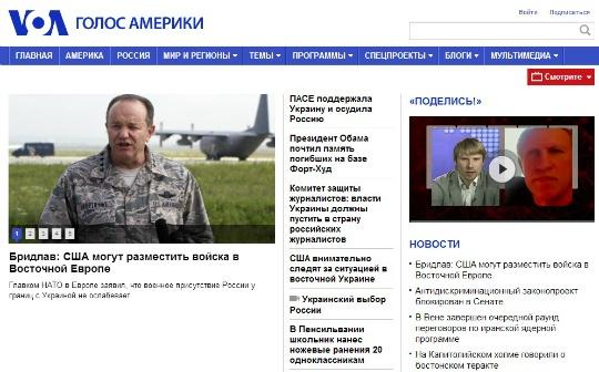 Mytuner radio россия: радио, подкасты, новости, музыка в 1 приложении: чтение обзоров, сравнение оценок покупателей