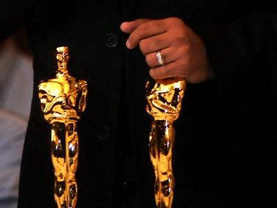 Full List Of Oscar Nominees for 2014 | Hollywood | www.indiatimes.com