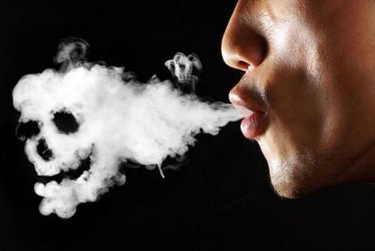 """Képtalálat a következőre: """"smokes"""""""