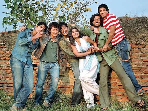 15 Bollywood Facts That'll Make You Think Hard ...