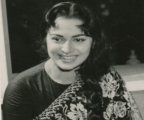 Fatma Begum nudes (72 fotos) Pussy, Instagram, legs