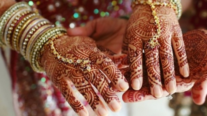 Image Result For Reasons Behind Wedding