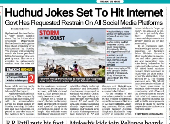Latest India News Headlines: TOP 10 Hilarious Breaking News From