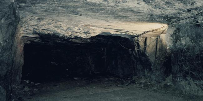 Lambi Dehar Mines