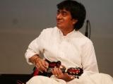 Mandolin Srinivas dies