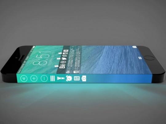 Image result for Apple mobile