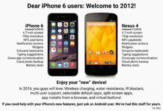 Funny Iphone Pics #21