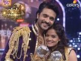 Ashish Sharma Wins Jhalak Dikhhla Jaa 7