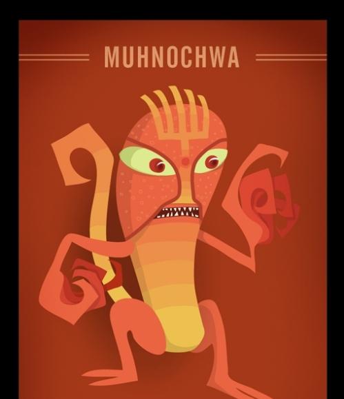 muhnochwa