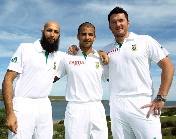 क्रिकेट से जुड़े कुछ तथ्य और रिकॉर्ड जो शायद ही आप जानते हों... 10