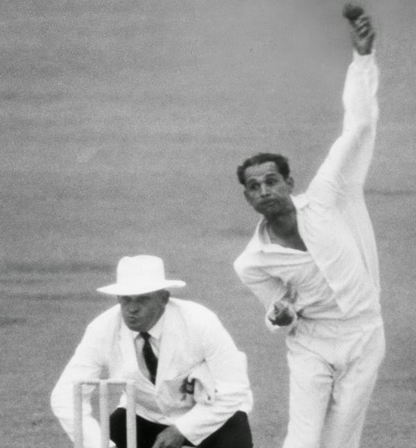 क्रिकेट से जुड़े कुछ तथ्य और रिकॉर्ड जो शायद ही आप जानते हों... 11