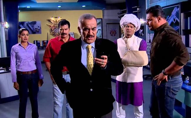 Indian drama cid episode 800 / The killing season 3 episode