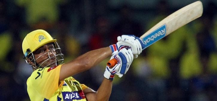 क्रिकेट से जुड़े कुछ तथ्य और रिकॉर्ड जो शायद ही आप जानते हों... 3