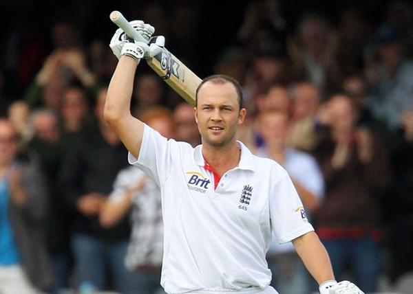 क्रिकेट से जुड़े कुछ तथ्य और रिकॉर्ड जो शायद ही आप जानते हों... 6