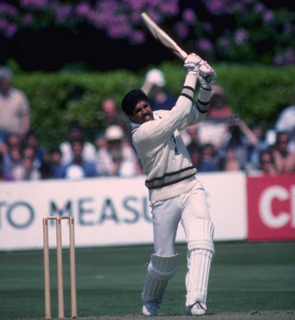 क्रिकेट से जुड़े कुछ तथ्य और रिकॉर्ड जो शायद ही आप जानते हों... 2
