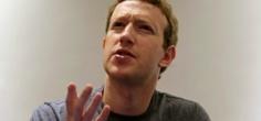 Mark Zuckerberg Explains Why He Wants To Break #NetNeutrality In India