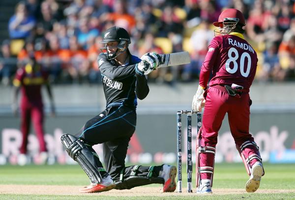 क्रिकेट से जुड़े कुछ तथ्य और रिकॉर्ड जो शायद ही आप जानते हों... 13