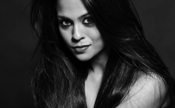 Sana Saeed Nude Photos 100