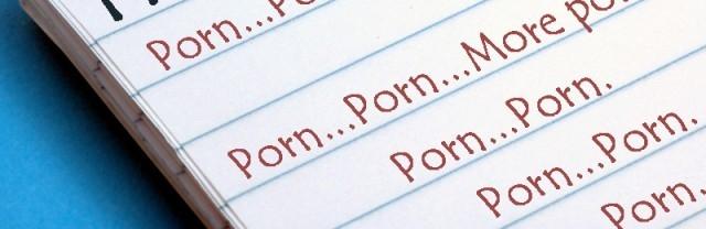 All safe porn sites