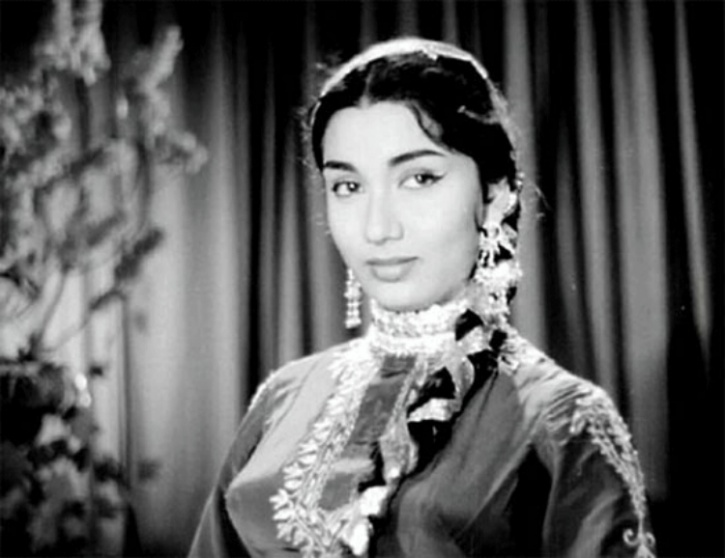 sadhana shivdasani todaysadhana shivdasani wikipedia, sadhana shivdasani, sadhana shivdasani songs, sadhana shivdasani recent photos, sadhana shivdasani interview, sadhana shivdasani biography, садхана шивдасани, sadhana shivdasani child, sadhana shivdasani actress, sadhana shivdasani husband name, sadhana shivdasani filmography, sadhana shivdasani marriage photos, sadhana shivdasani family photos, sadhana shivdasani latest news, sadhana shivdasani old age photo, sadhana shivdasani images, sadhana shivdasani funeral, sadhana shivdasani songs list, sadhana shivdasani today