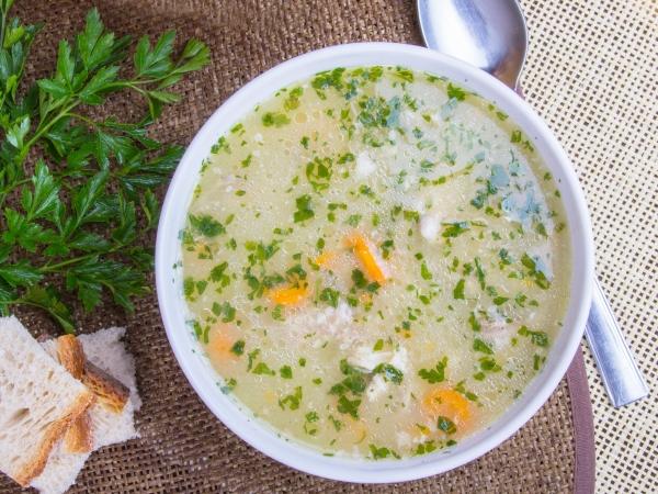 نتيجة بحث الصور عن oats soup