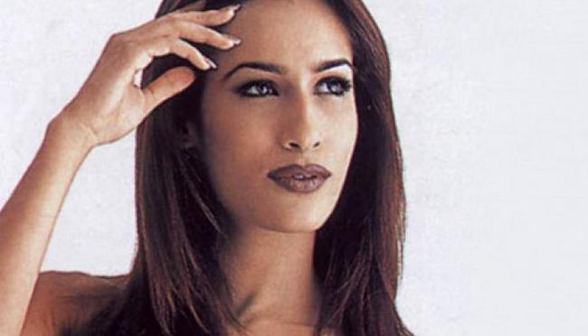 Kuljeet Randhawa Nafisa Joseph 11 Celebrities Who Die...