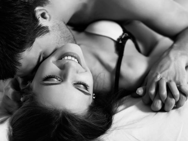 Sex stories bondage and discipline
