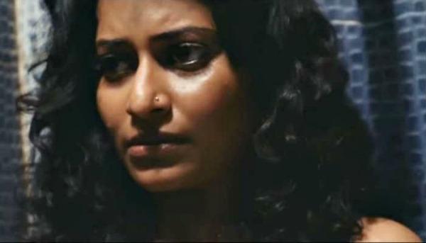 Preeti Gupta Nude Photos 10