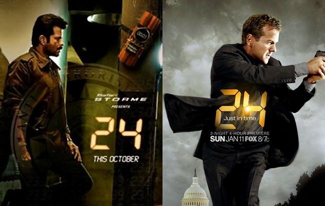 serien 24